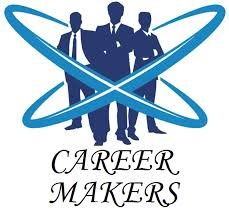 Career Makers Nagpur
