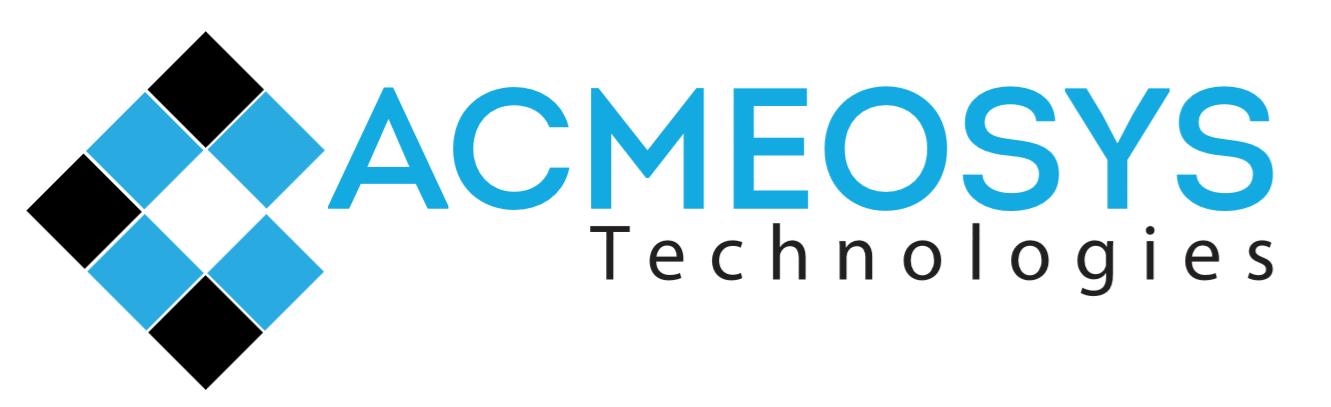 Acmeosys Techonologies