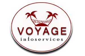 VOYAGE INFOSERVICES