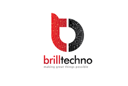 Brill Techno Pvt. Ltd