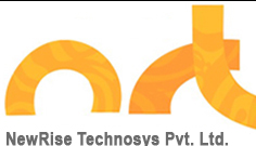 Newrise Technosys Pvt Ltd