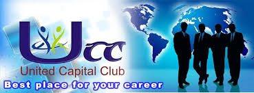 united capital club pvt. ltd.