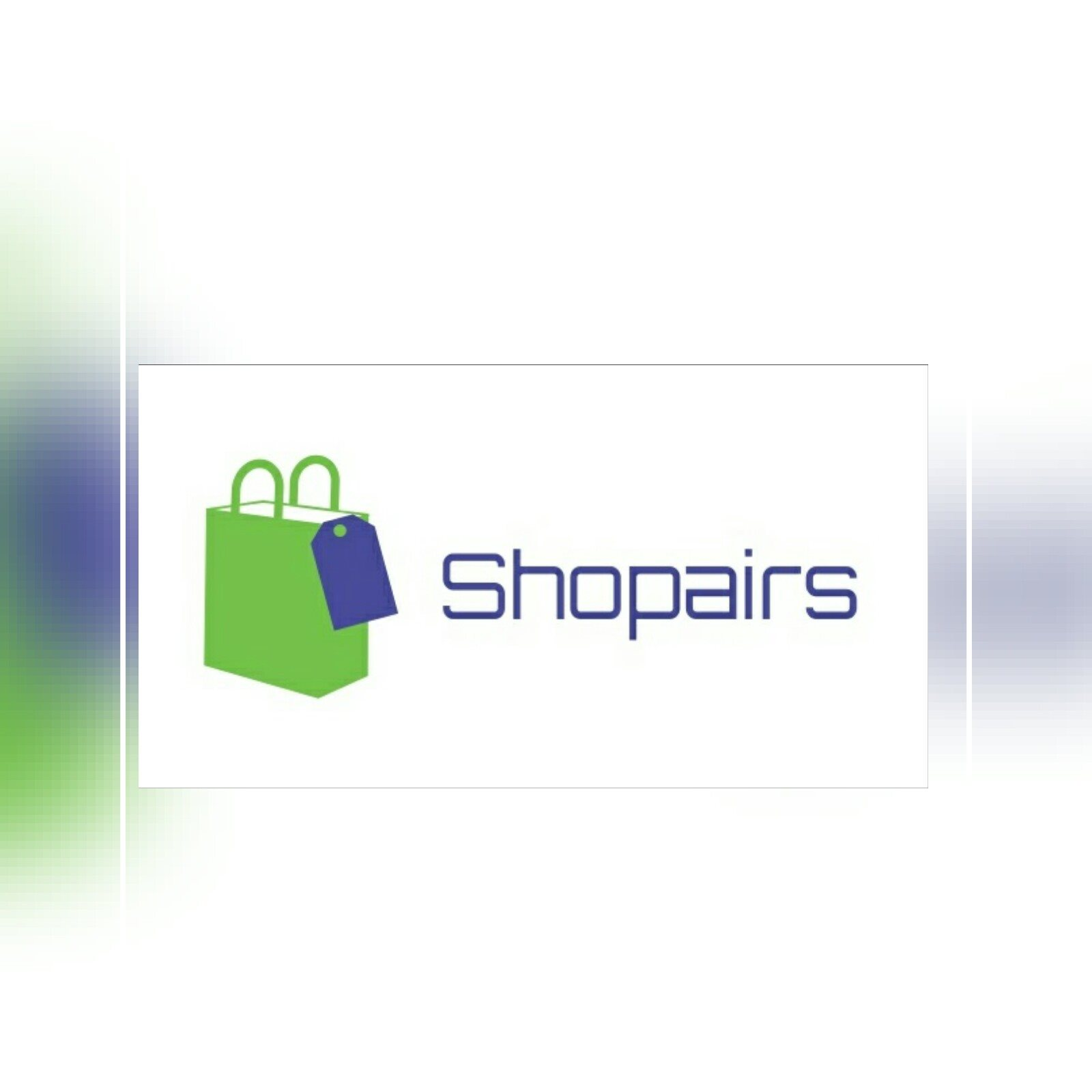 Shopairs