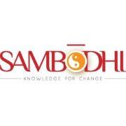Sambodhi Group