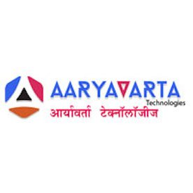 Aaryavarta Technologies - gaming studios in india