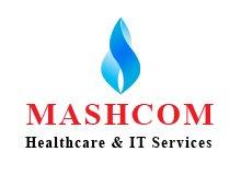 MASHCOM Technologies Pvt Ltd