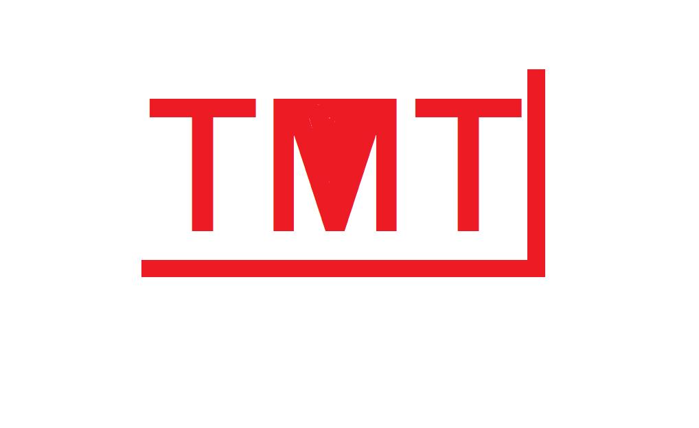 TMT Services