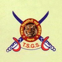 TIGER SECURITY GUARD SERVICES