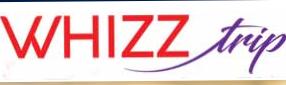 Whizztrip pvt. Ltd