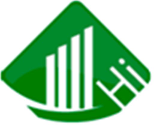High-Technext Engineering & Telecom Pvt.Ltd.