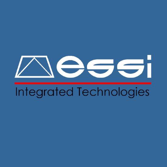 ESSI Integrated Technologies
