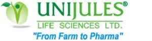 Unijules Life Sciences Ltd
