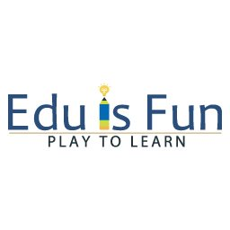 Eduisfun Technology pvt ltd