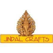 JINDAL CRAFTS
