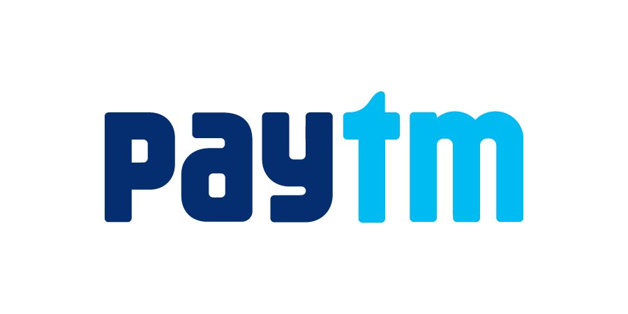 PAYTM E-COMMERCE PRIVATE LIMITED