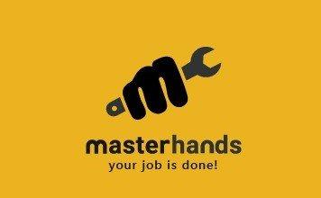 masterhands