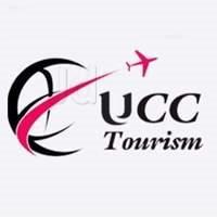 UCC Tourism Services