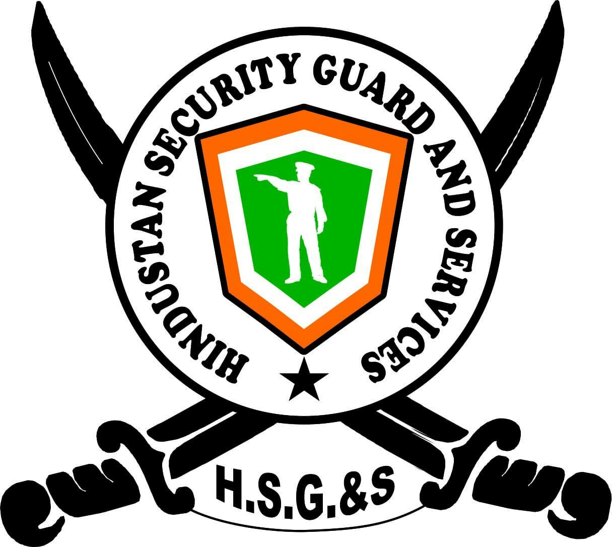 Hindustan security services