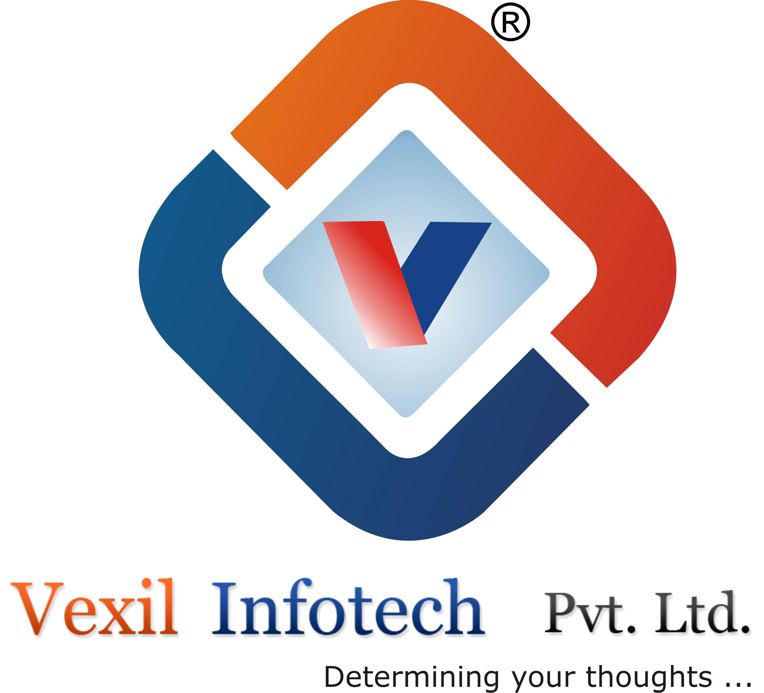 Vexil Infotech Pvt.Ltd