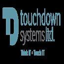 Touchdown Systems Ltd