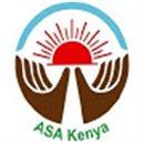 ASA Kenya
