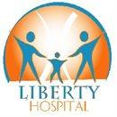 Liberty Nursing Home