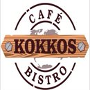 Kokkos cafe LTD