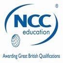 NCC Education