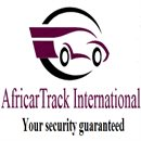 AfricaTrack International limited.