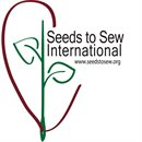 Seeds to Sew International