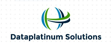 Dataplatinum Solutions Limited