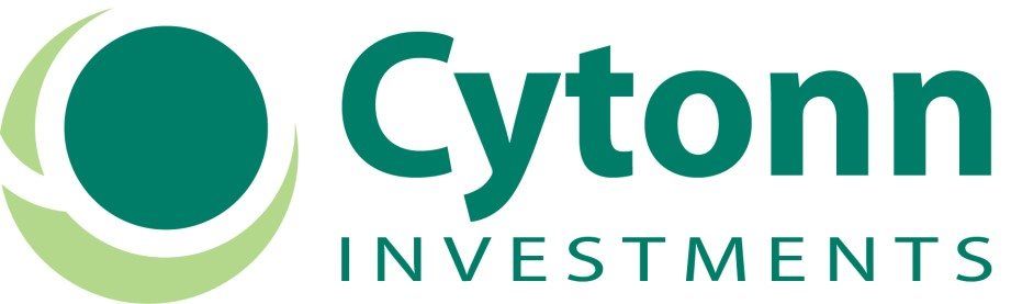 Cytonn Invetsments Limited