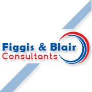 Figgis and Blair Consultants