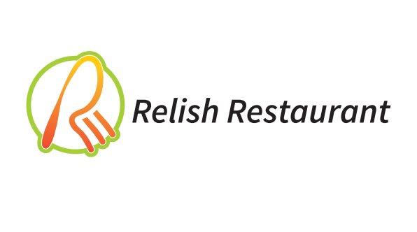 RELISH GRILL RESTAURANT
