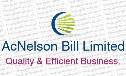 AcNelson Bill Ltd