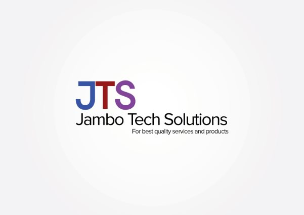 Jambo Tech Solutions