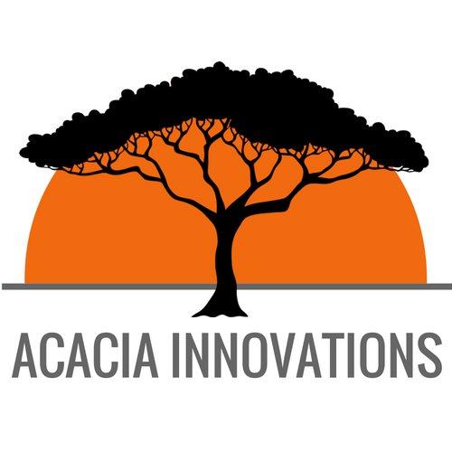 Acacia Innovations