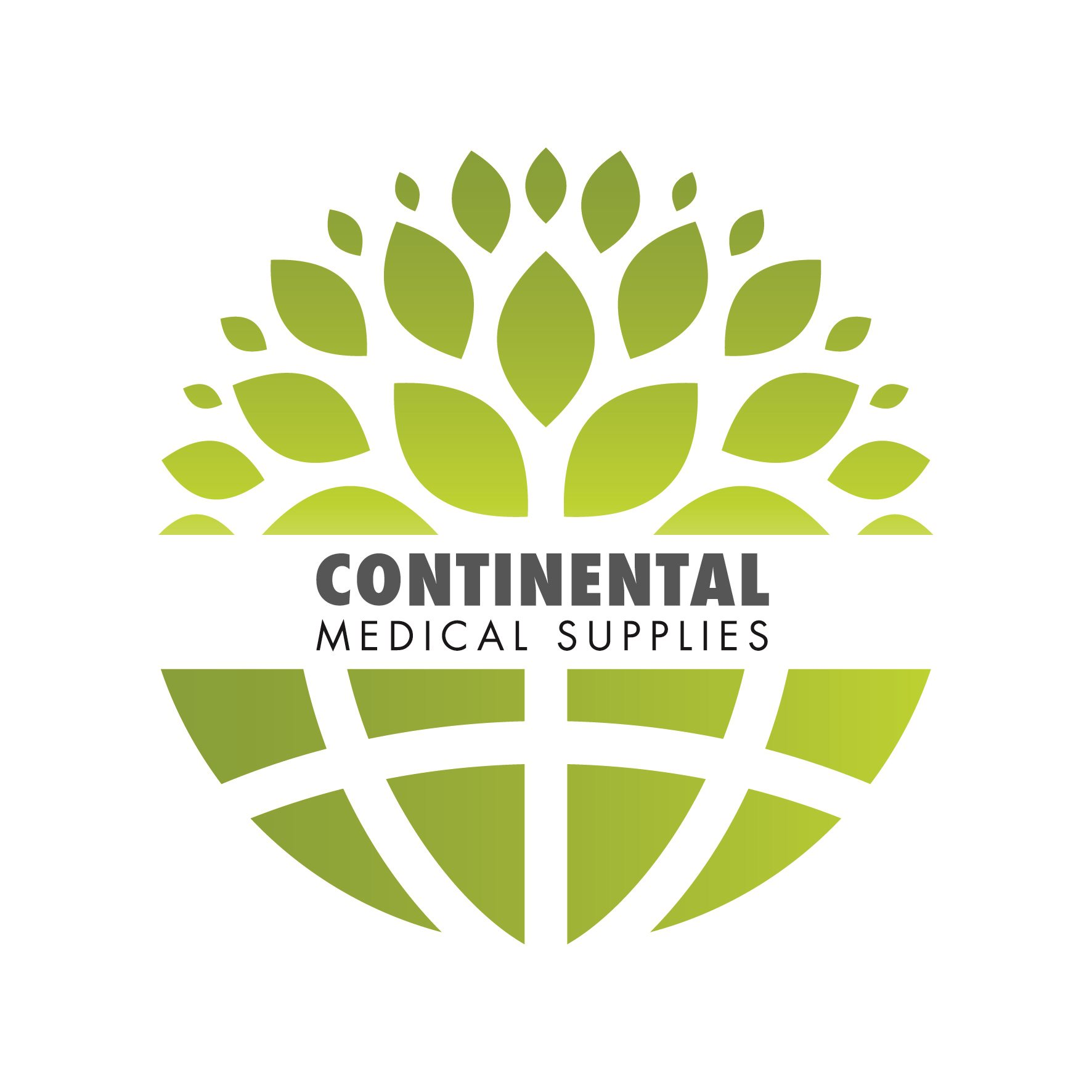 Continental Medical Supplies