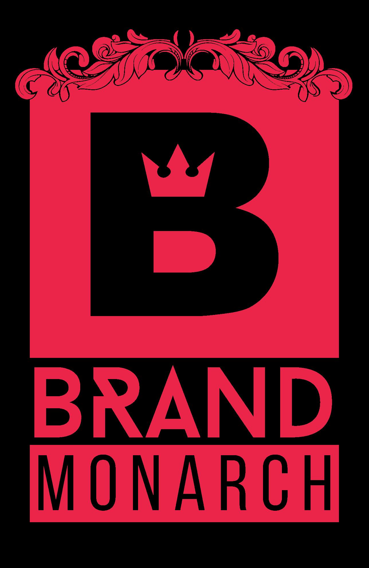 Brand Monarch Ltd