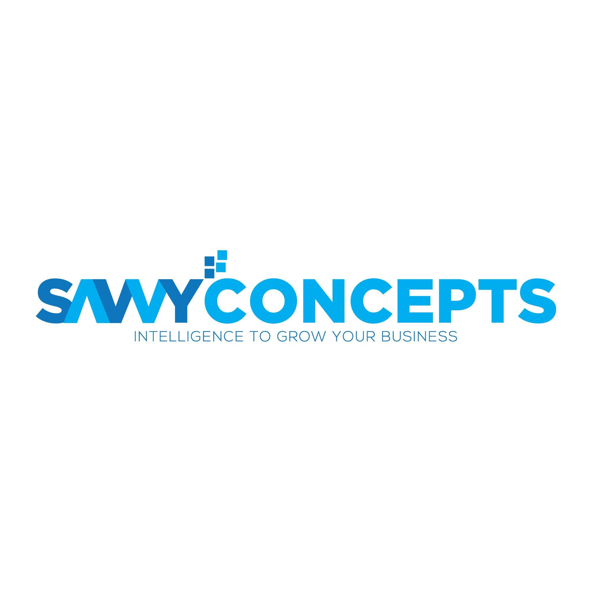 Savvy Concepts
