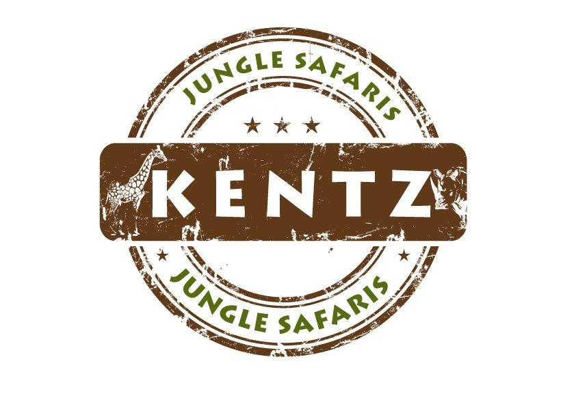 Kentz Tour & Travel