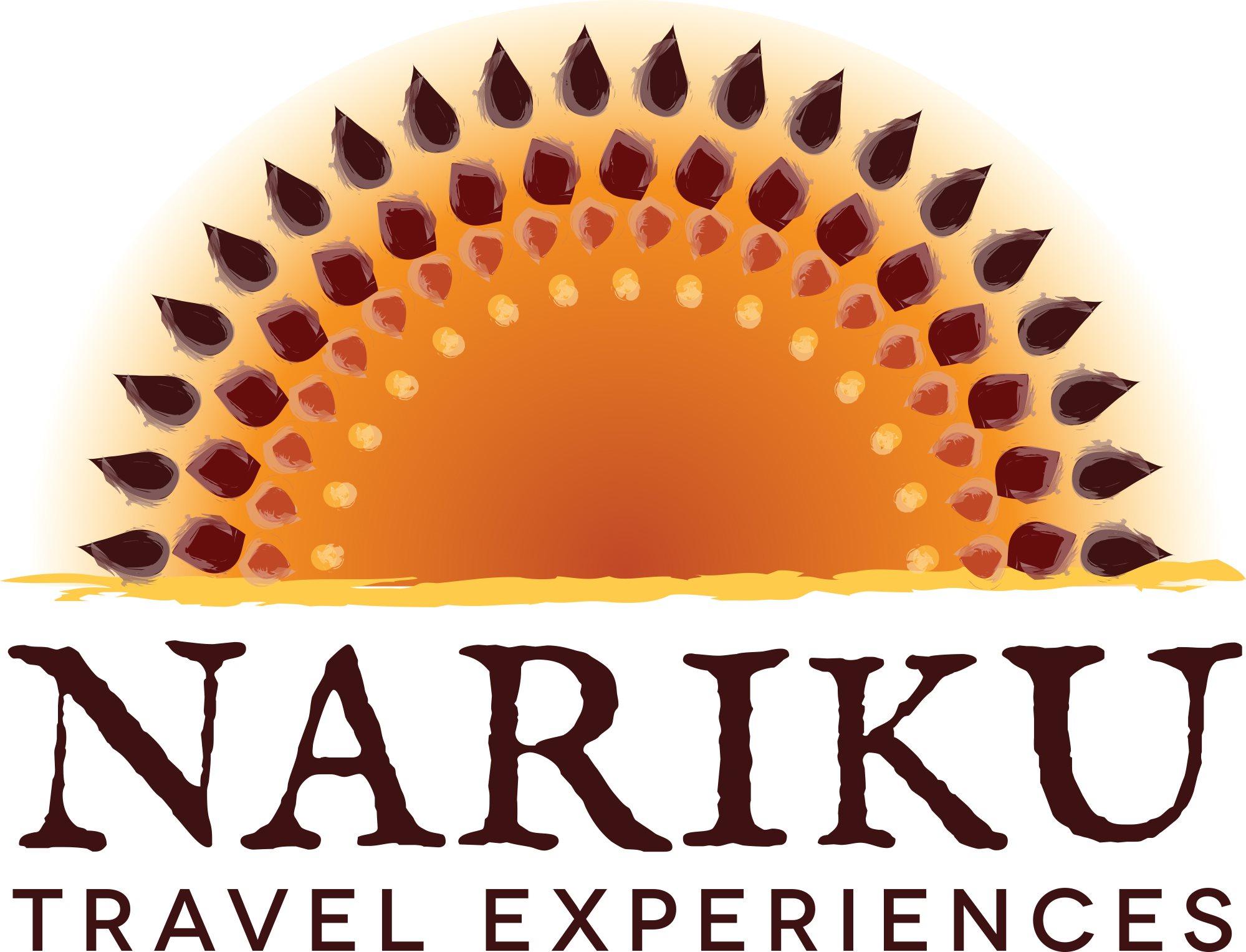 Nariku Travel Experiences