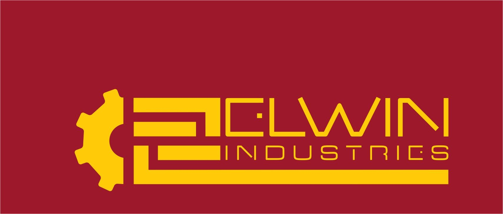 Elwin Industries Ltd