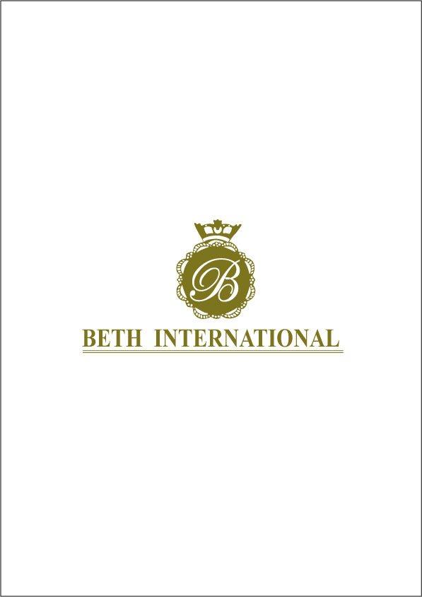 Beth International