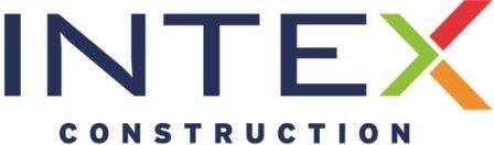 INTEX CONSTRUCTION