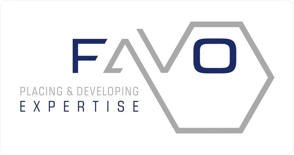 FAVO Recruitment