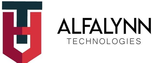 Alfalynn technologies