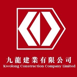 Kwolong Construction