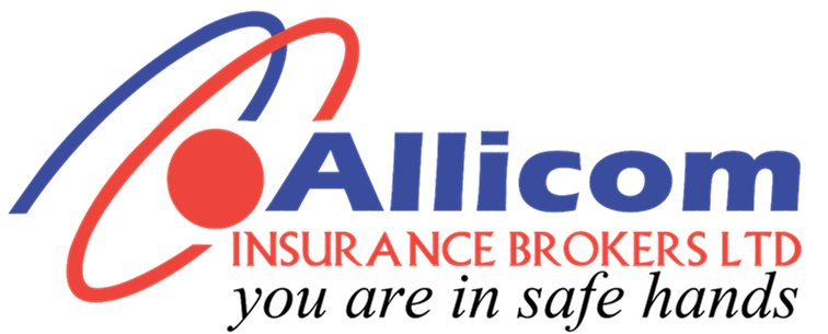 allicom insurance brokers