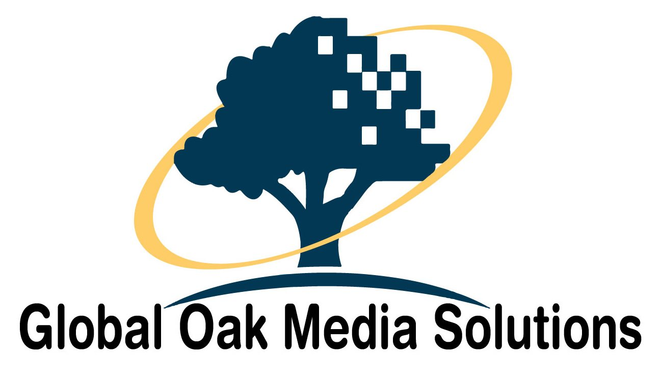 Global Oak Media